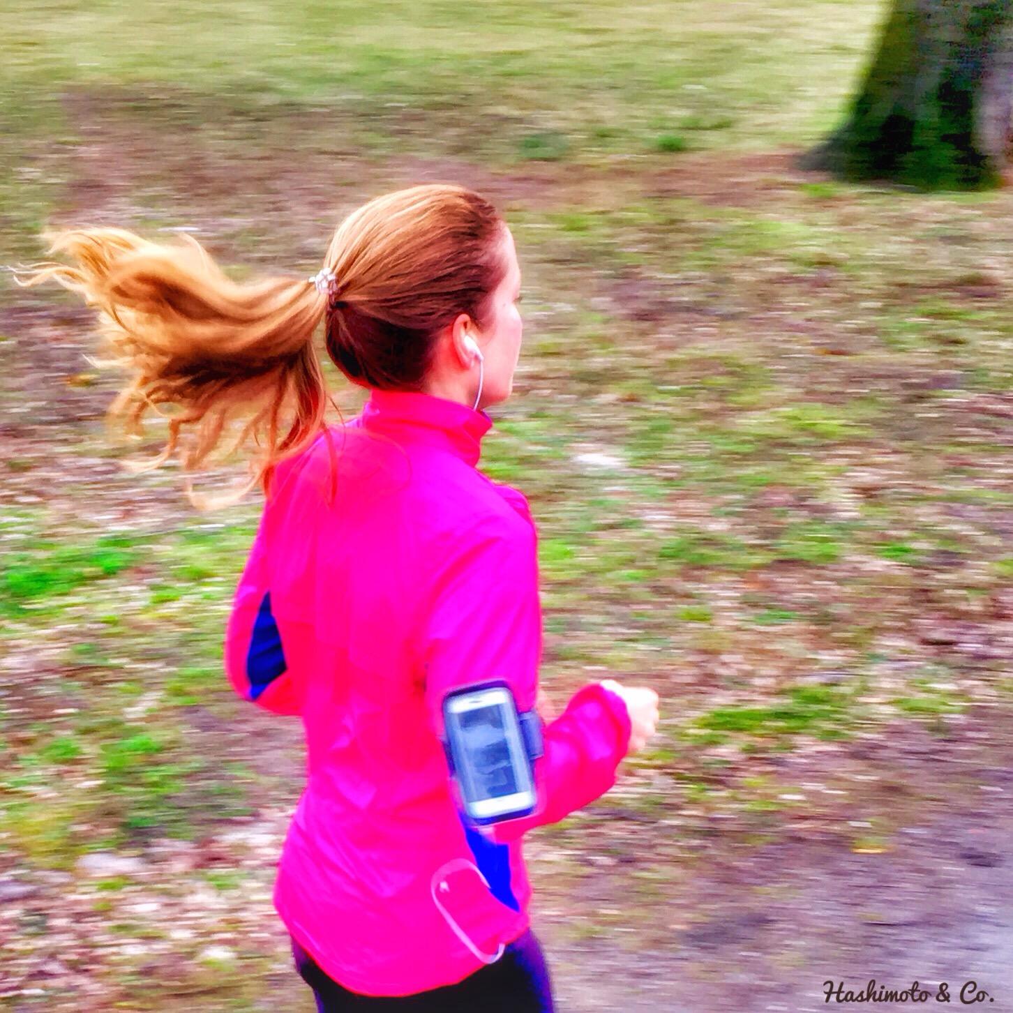 Laufen, Klettern, Springen, Schwimmen - für diese Aufgaben ist unser Körper genetisch programmiert. Wer eine Autoimmunerkrankung hat, muss darauf ganz sicher Rücksicht nehmen. Übergewicht und Bewegungsmangel stellen für den Körper aber zusätzliche Belastungen bis hin zu gesundheitlichen Risiken dar.