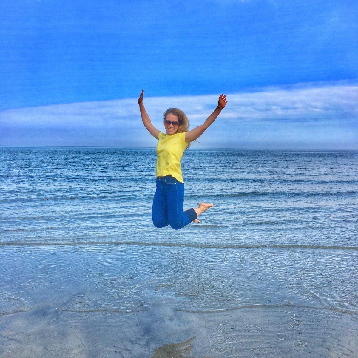 10 Gründe, warum sich das Autoimmunprotokoll für mich gelohnt hat