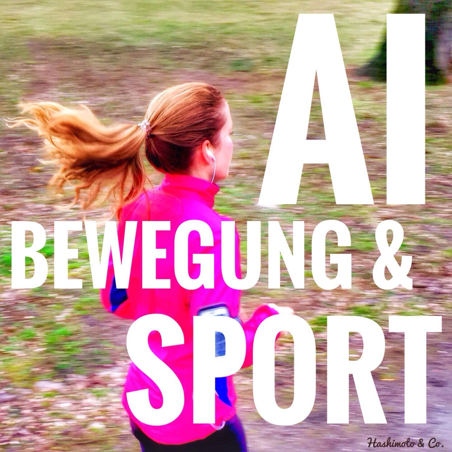 Auch bei Autoimmunerkrankungen sind Bewegung & Sport wichtige Komponenten eines gesunden Lifestyle. Auf die richtige Dosis kommt es an! Spass statt Stress.