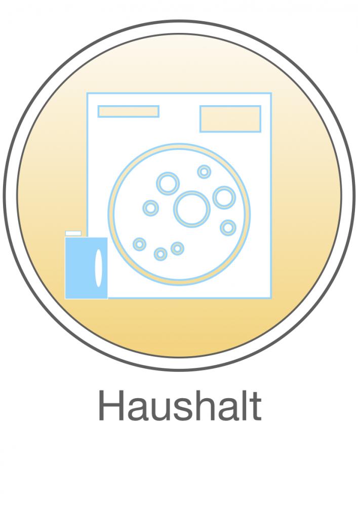 Hashimoto & Co. AIP Produkte Shop Haushalt