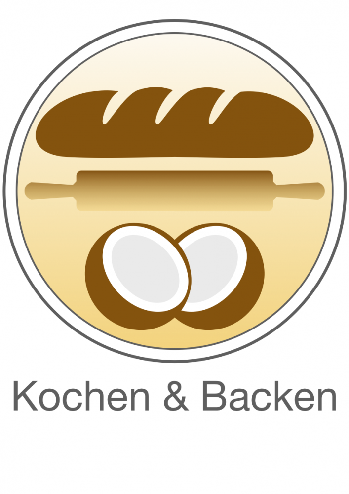 Hashimoto & Co. AIP Produkte Shop Kochen & Backen