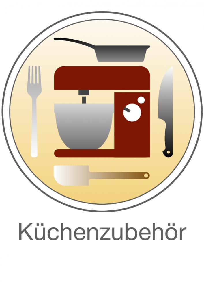 Hashimoto & Co. AIP Produkte Shop Küchenzubehör