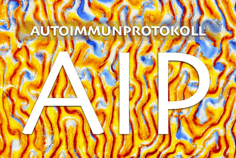 Autoimmunprotokoll AIP