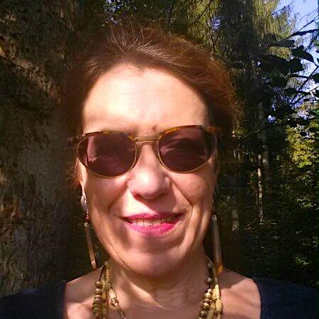 Autoimmunprotokoll Erfolgsgeschichten Hashimoto Kirsten Farr