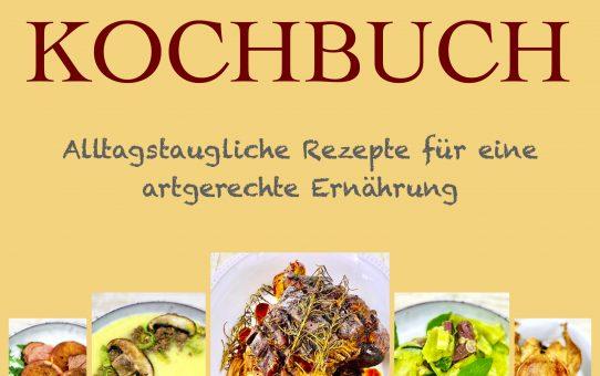 Nutrivore Kochbuch | eBook