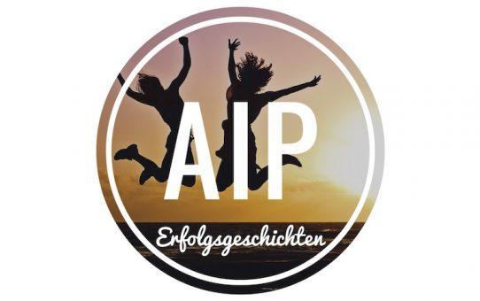 AIP Erfolgsgeschichten – Lisa hat Hashimoto